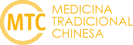 Cápsulas Medicina Tradicional Chinesa MTC